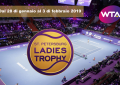 SanPietroburgo-Premier-WTA-2019