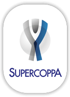 Supercoppa_Italiana_logo