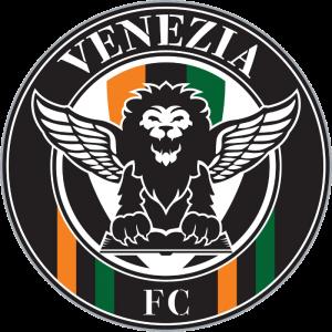 Venezia_calcio-logo