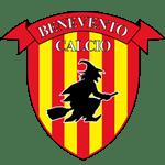 benevento-calcio-logo