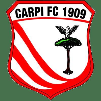 carpi-logo
