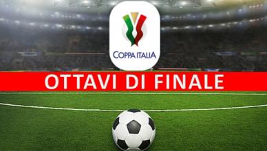 coppa-Italia-ottavi-finale