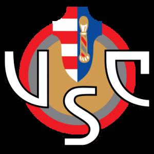 cremonese-logo