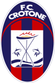 crotone-logo
