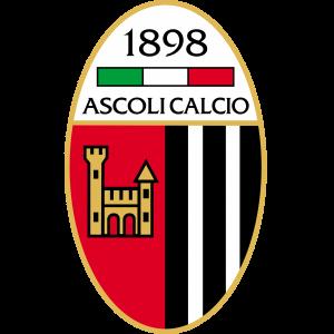 ascoli-calcio-logo