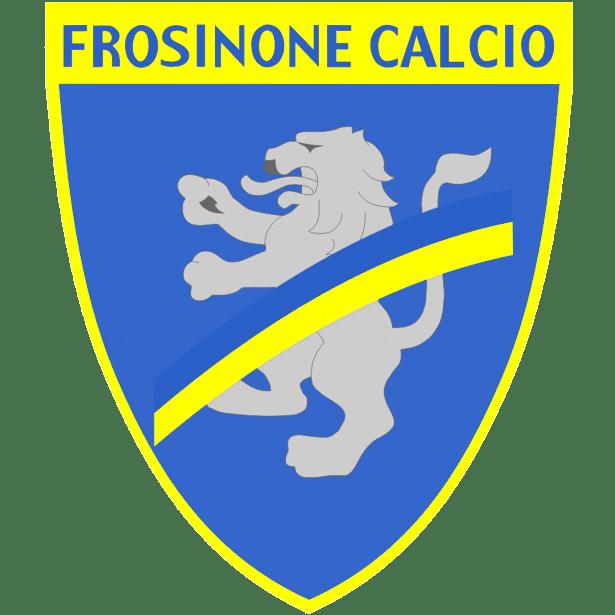 frosinone-logo