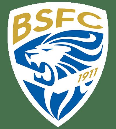 logo_brescia