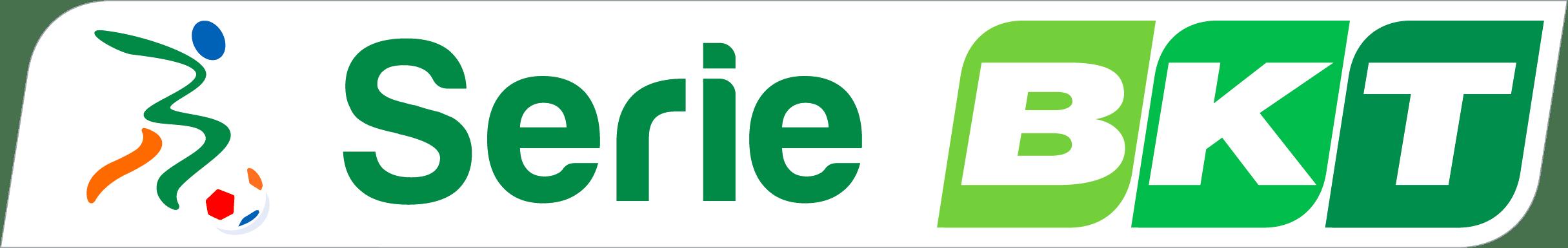 serie-bkt-logo