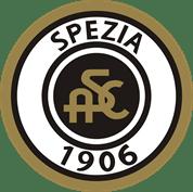 spezia- calcio- logo