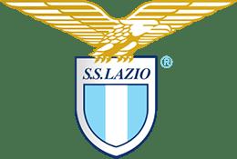 lazio-logo