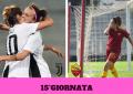 15°Giornata-seriea-femminile-calcio