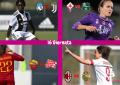 16giornata-calcio-femminile-serie-a-betlive5k