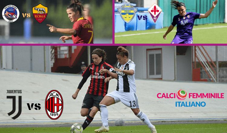 17Giornata-calcio-femminile-serieA-Betlive5k.IT