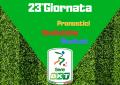 23Giornata-SerieB-betlive5k.it