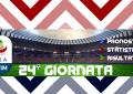24GIORNATA-SerieA-betlive5k.it