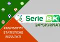24°Giornata_SerieB-betlive5k.it