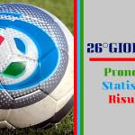 26°Giornata_SerieC-GironeC-betlive5k.it