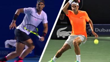 ATP500-Dubai-Acapulco-2019