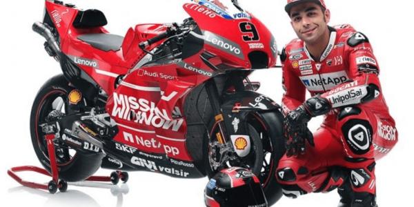Danilo-Petrucci-Ducati-2019