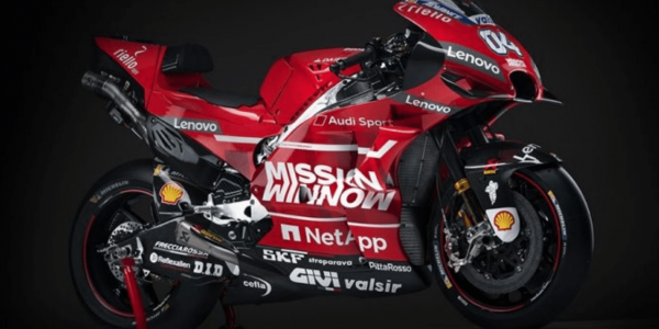 Ducati-Desmosedici-GP19-2019