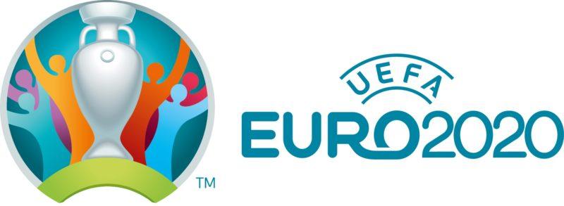 Euro-2020-qualificazioni