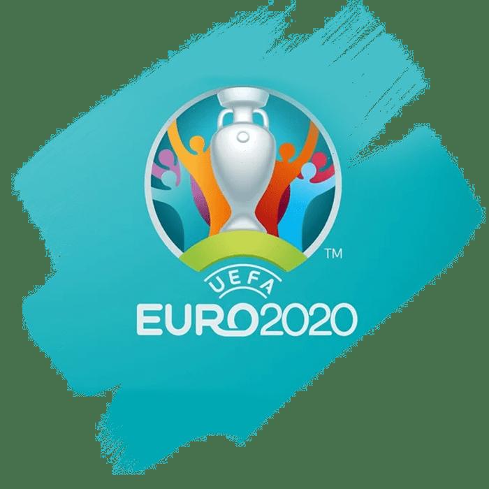 Euro-2020-