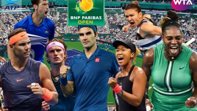 Indian-Wells-ATP-WTA-2019