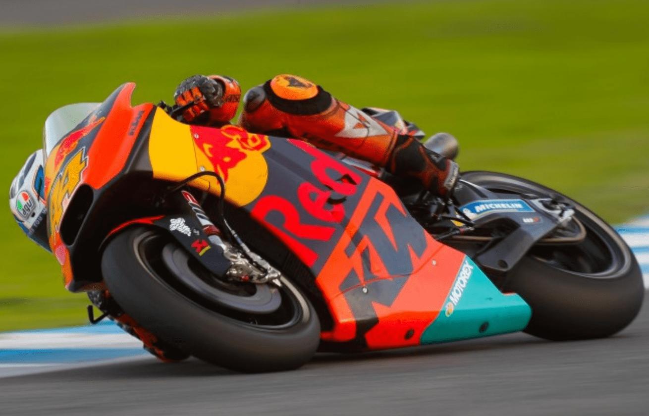 KTM-presentazione-MotoGP-2019