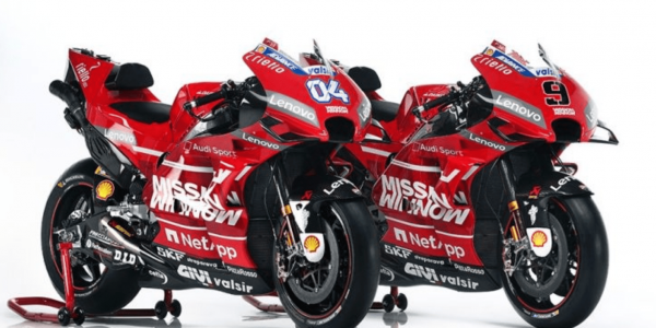 Mission-Winnow-Ducati-2019