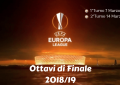 Ottavi-Finale-Europa-League