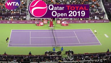 Premier-Doha-Qatar-Total-Open-WTA-2019