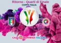 Ritorno-Quarti-Finale-femminile