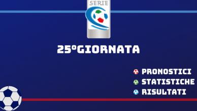 SerieC-25giornata-betlive5k.it