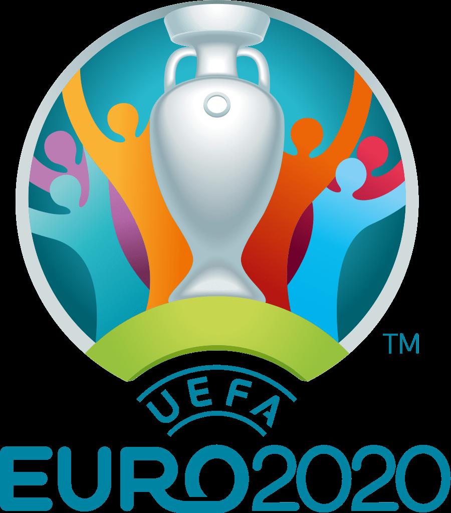 UEFA EURO 2020 - terza e quarta giornata di Qualificazione