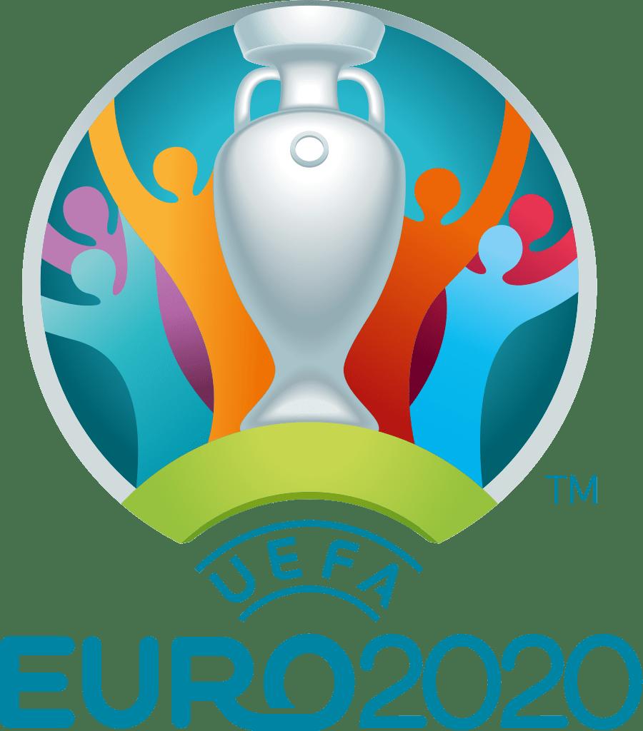 UEFA_Euro_2020-qualificazioni