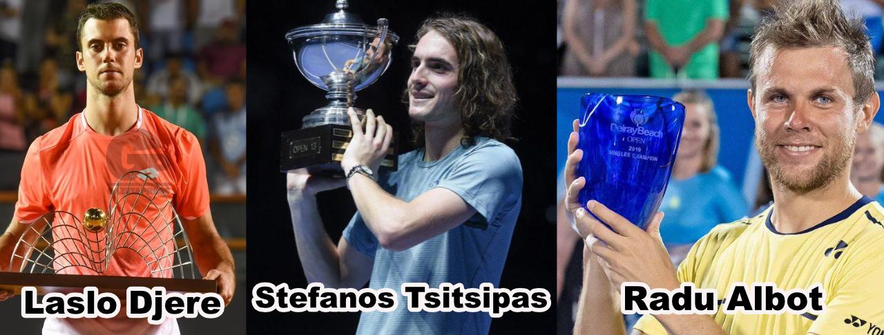Vincitori-ATP-Rio-Delray-Marsiglia-2019
