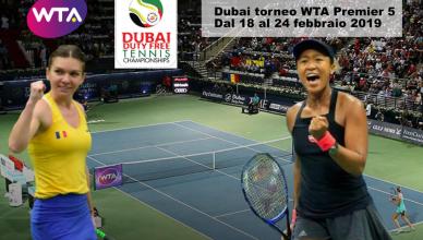 WTA-Dubai-Premier5-2019