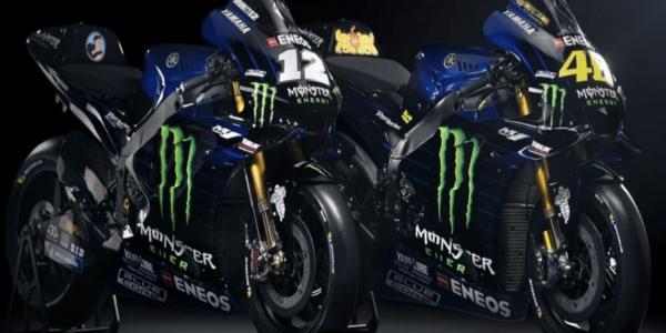 Yamaha-M1-2019