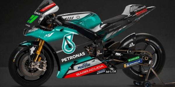 Yamaha-Petronas-Motomondiale-2019