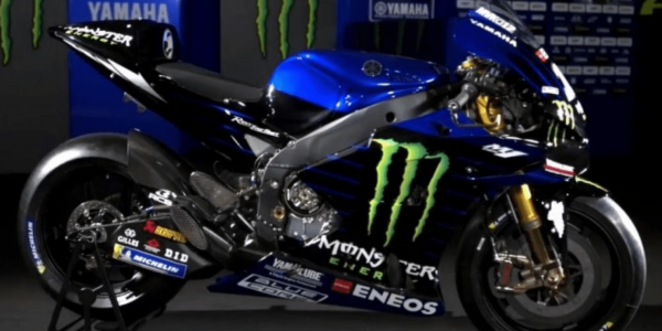 Yamaha-monster-motogp-2019