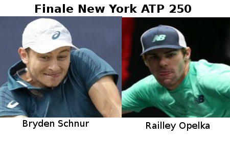 finale ATP new york 2019