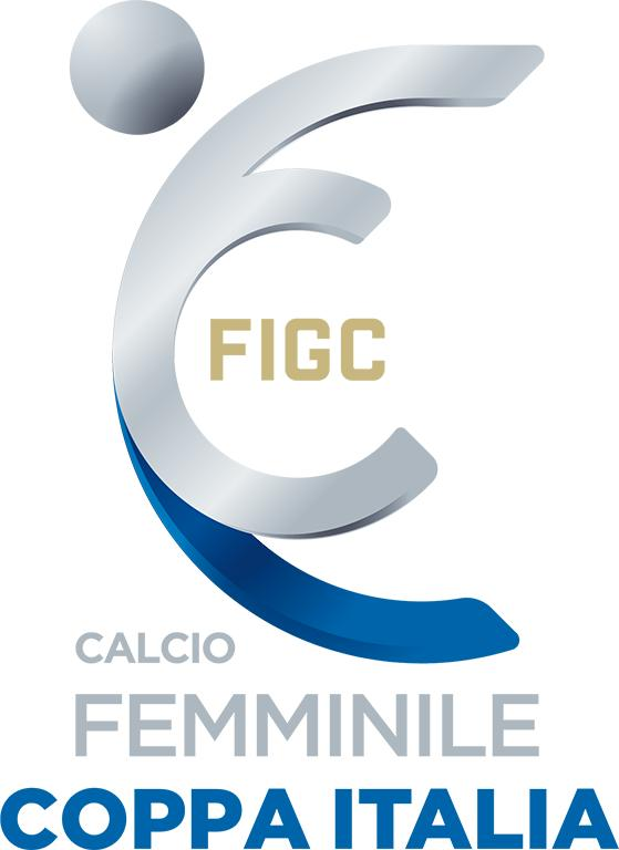 logo-coppa-italia-calcio-femminile-figc