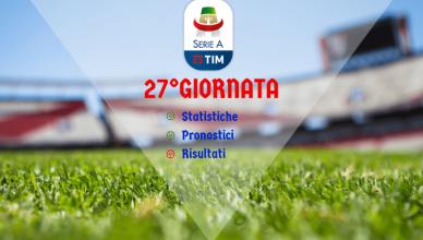 27Giornata-SerieA-Betlive5k-statistiche-pronostici
