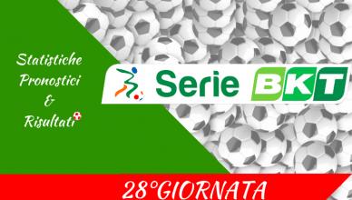 28°GIORNATA-SerieB-Betlive5k-pronostici-statistiche