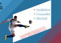 32Giornata-Girone-C-Serie-C-pronostici-statistiche-risultati