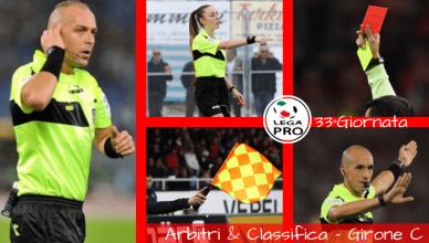 Arbitri-Classifica-Girone.c-seriec