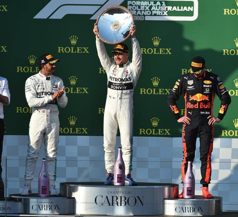 F1-Bottas-vince-GP-Australia-2019