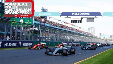 F1-Australia-Melbourne-2019