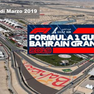 F1-Grand-Prix-Bahrain-2019