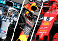 FP1-GP-Australia-Formula1-2019